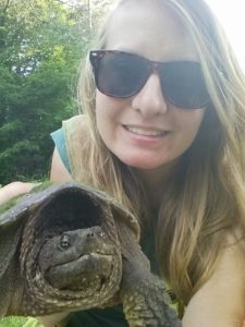 mary-snapping-turtle